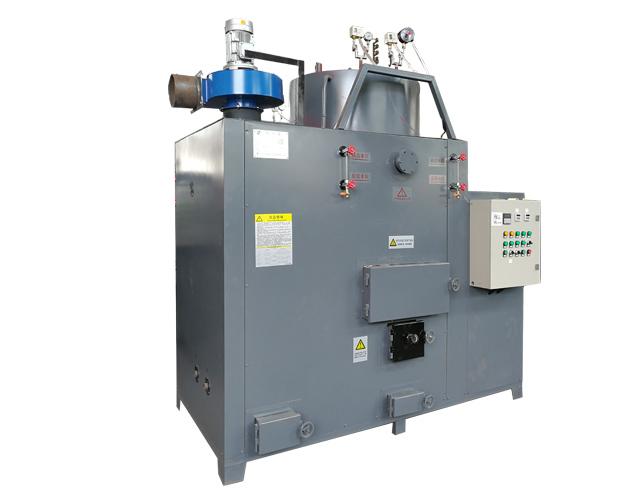 新万博manbetx体育蒸汽发生器1